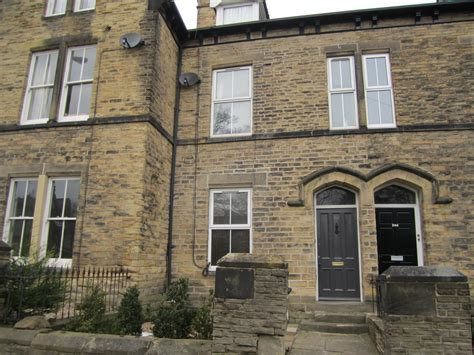 2 bedroom house for rent in sheffield two bedroom large duplex apartment to rent in ranmoor