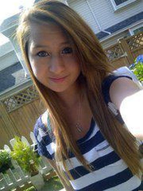 Cheapest Us States To Live In amanda todd bullied to death devon murphy