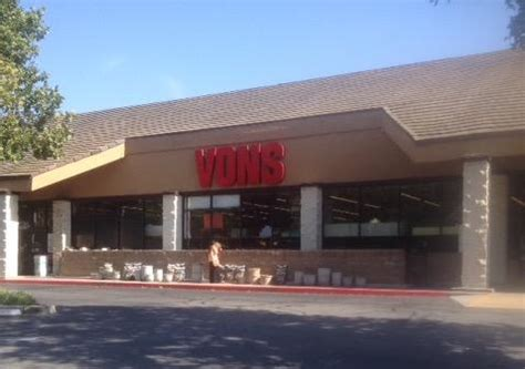 vons hours vons at 932 e badillo st covina ca weekly ad grocery