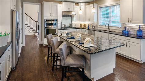 kitchen cabinets york pa 100 kitchen cabinets york pa oloxir com bedroom at