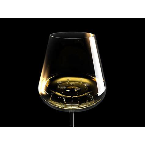 italesse bicchieri calici spumante sparkle italesse no noart