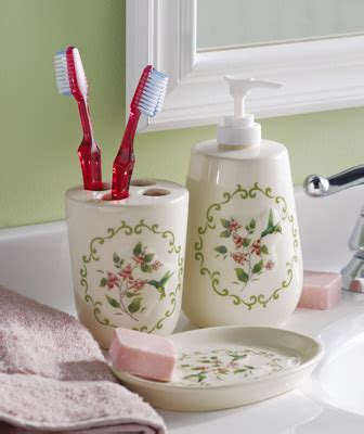 hummingbird bathroom accessories collections etc find unique online gifts at