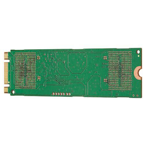 Samsung Ssd 850 Evo M 2 500gb samsung 500gb 850 evo m 2 ssd ebuyer