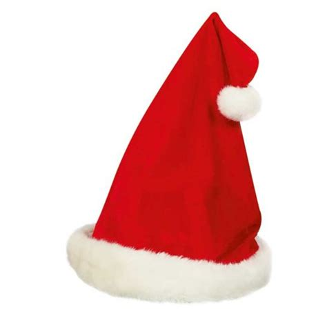 animated christmas tree hats battery powered animated novelty hat