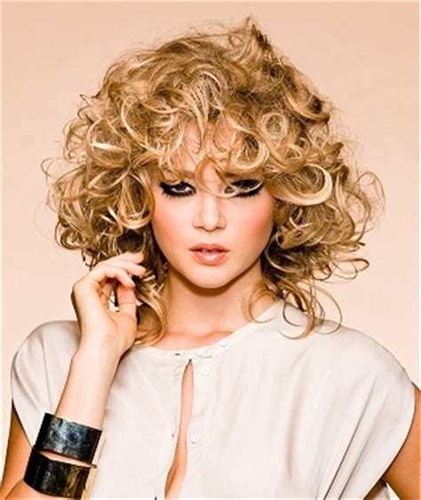 Z Sabrina Curly 34 best curly hair images on curly hair hair cut and hair