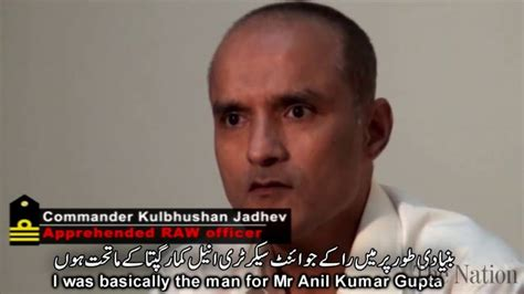 Journalist Questions by Journalist Questions Indian Govt S Stance On Jadhav