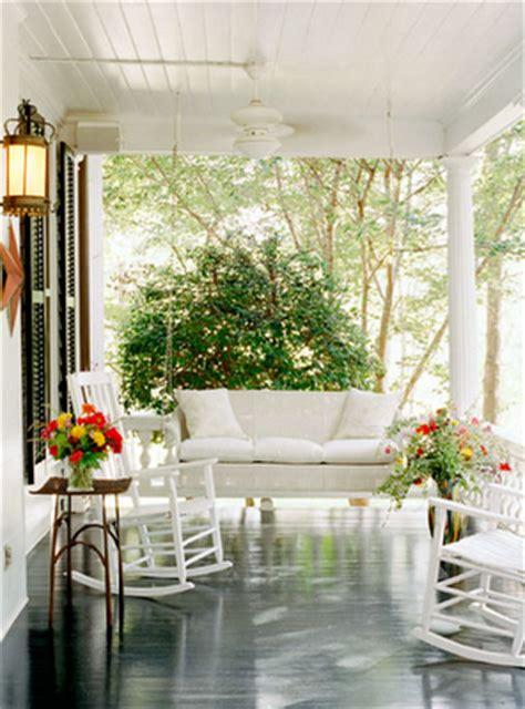front porch swings lowes front porch swings lowes