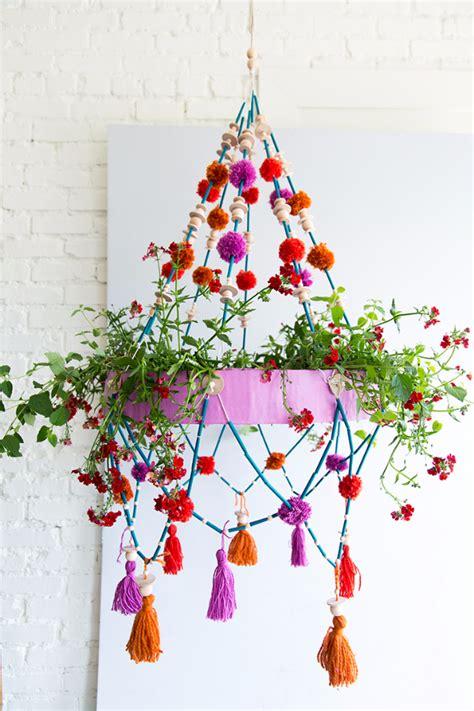 diy pipe chandelier 41 creative diy chandeliers diy
