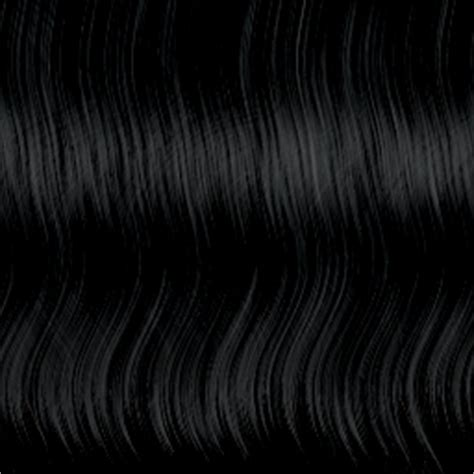 How To Texturize Black Africa Hair | black imvu hair textures