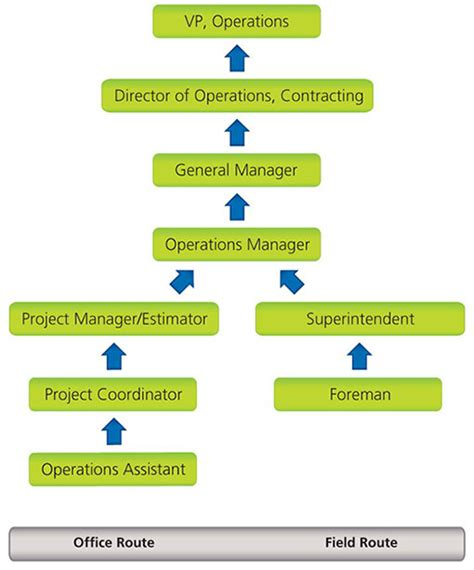 Mba Operations Management Career Path career paths mainroad