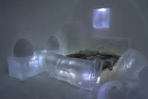 hcorner the world s most unusual hotel beds 21 photos