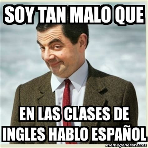 Meme Generator Espanol - friday memes in spanish best images collections hd for