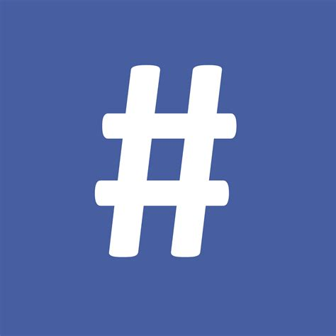 what does hashtag whitepaper hashtag f 252 r marketer