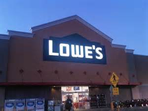 loews home improvement lowe s home improvement building supplies co