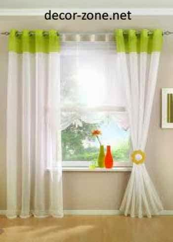 bedrooms curtains designs bedroom curtains ideas 20 designs