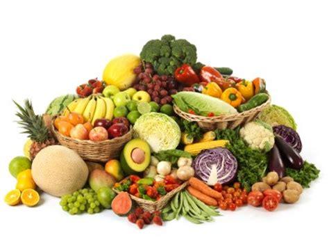 makanan terbaik  tekanan darah tinggi web kesehatan
