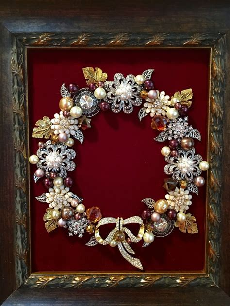 how to make a vintage jewelry tree 17 best ideas about jewelry tree on costume