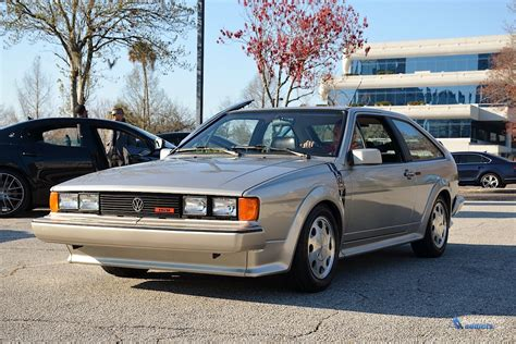 active cabin noise suppression 1987 volkswagen gti auto manual service manual how to replace 1987 volkswagen scirocco headlight lens service manual how to