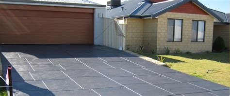 Painting Patio Pavers Concrete Painting Perth Concrete Painter Perth Paver And Sealing In Perth Wa High Pressure