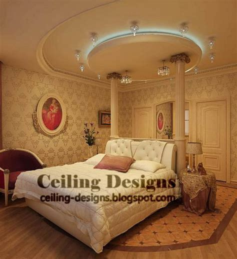 bedroom fall ceiling designs designs of fall ceiling of bedrooms decorate my house