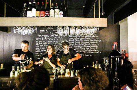 Top Bars Sydney by A Guide To The Best Wine Bars In Sydney Sydney The