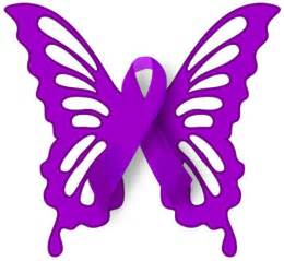 lupus color so lupus the dl on a auto immune disease