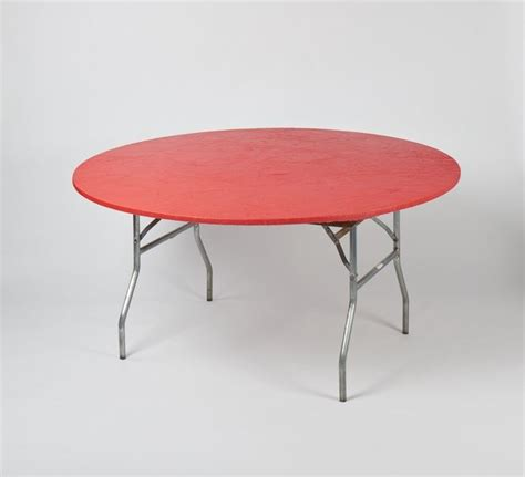fitted vinyl table covers search engine at