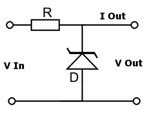 zener diode voltage regulator problems points to hei distributor problem classicoldsmobile