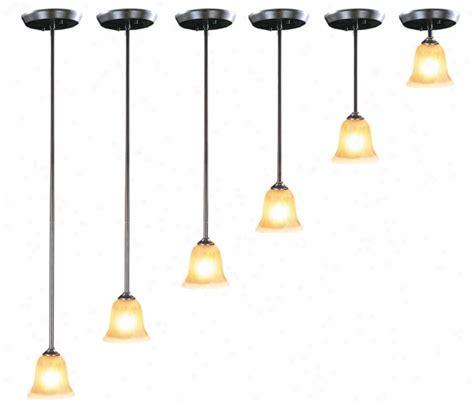 P5452 84 Progress Lighting P5452 P5452 84 Progress Lighting P5452 84 Gt Post Lights