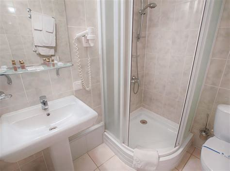 Small Bathroom Remodel on a Budget Guide   The Bathroom Restoration