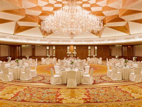 Wedding Planner Kuwait by Luxury Wedding Venues Kuwait Sheraton Kuwait Wedding Venues