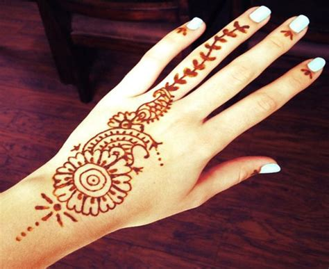 tattoo pen in pakistan easy simple henna designs for beginners beststylo com