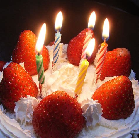 Ideas On Decorating Your Home free birthday stuff get free food admission amp more on