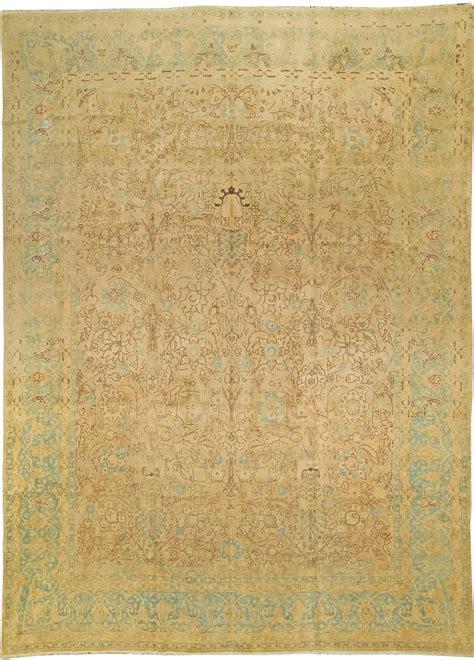 antique tabriz rug prices antique tabriz rug bb3182 by doris leslie blau