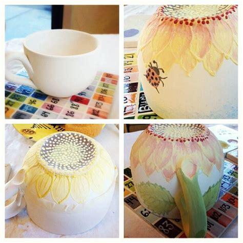 color me mine studio city color me mine painting pottery store a great way to de