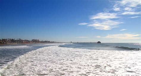 houses for sale in oceanside ca oceanside oceanfront homes for sale beach cities real estate