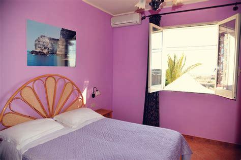 appartamenti a madonna di ciglio appartamento tulipano residence ledusa