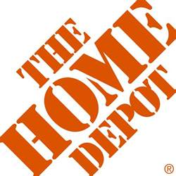 homed depot home depot logo home depot symbol meaning history and