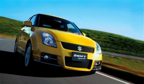 Suzuki Sport Insurance Official Price And Specifications For The Suzuki