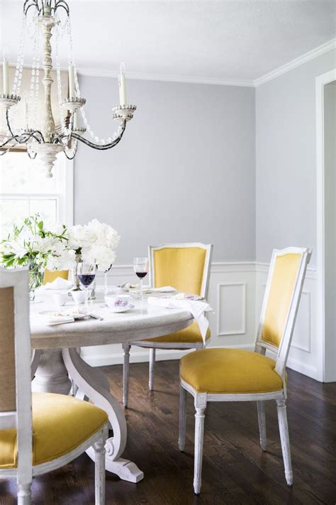 Chair Yellow Design Ideas 253 Best Dining Spaces Images On Dining Area Dining Nook And Dining Room Tables