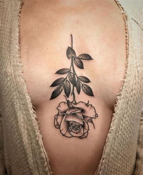 tattoo inspiration indian tattoo inspiration 2017 india amara tattooviral com