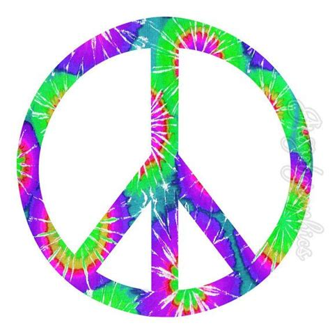 peace sign wall stickers 189 best wall stickers images on wall stickers