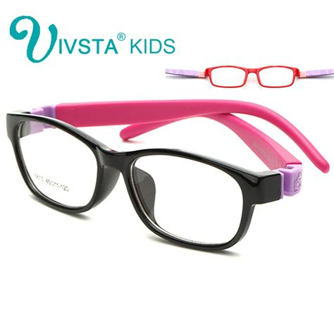 online buy wholesale stylish photo frames from china online buy wholesale kids fashion eyeglasses frames from