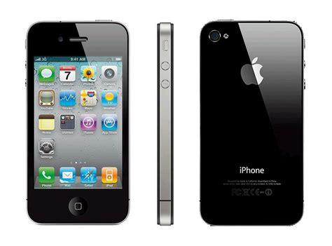 Apple Iphone Iphone 4 4s apple iphone 4s technische daten test review vergleich