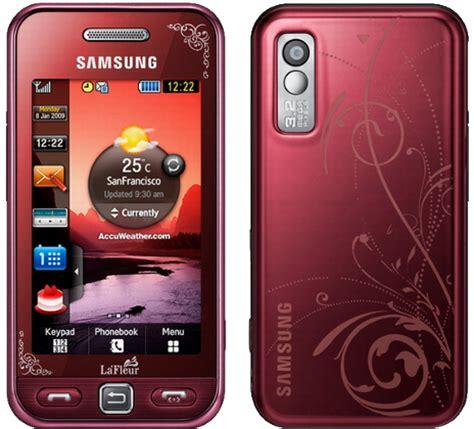 Touchscreen Samsung S5230 S5233 samsung s5230 la fleur avila s5233 player one gt