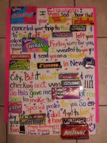 Colors sweet and birthday posters on pinterest
