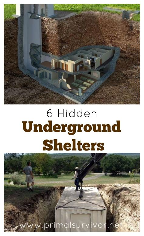 here are a few of our favorite shelter decorating magazines top 25 best underground survival shelters ideas on