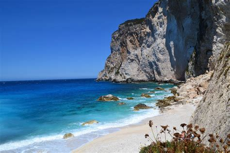 sailing greece ionian islands sailing holidays in ionian islands paxos cruise suncruise