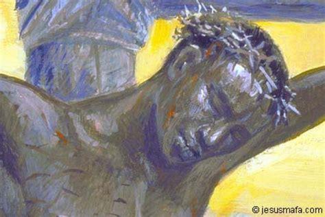 painting mafa transfiguration sermon border pastor