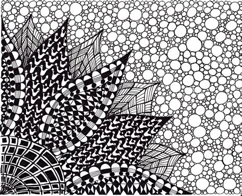 black and white zentangle wallpaper abstract ink drawing zentangle inspired art flower black and